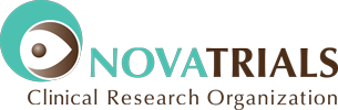 CRO | clinical trials | CRO In Israel
